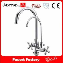 2015 jomola faucet ceramic mixer cartridge kitchen sink