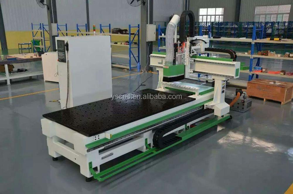 Cnc 3d routeur cnc machine de routeur pour plexiglas lettrage de bois machine