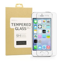 TCCEL Favorites Compare Dropship Original Clear transparence guard protector for iPhone 5/6/6+