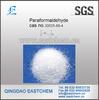 China paraformaldehyde prills manufacturer with CAS No.: 30525-89-4