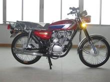 CG125/ 125CC MOTORCYCLE/150cc motorcycle