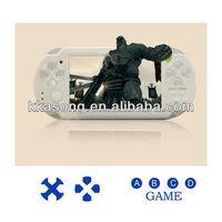 Hottest Shenzhen video game console free mp4 movie download