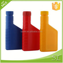 bottom price new coming engine oil bottle