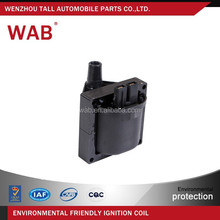 Automotive 5C1291 E574 testing ignition coil FOR TOYOTA