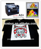 /product-gs/best-quality-a3-format-printing-machines-clothing-1411845398.html