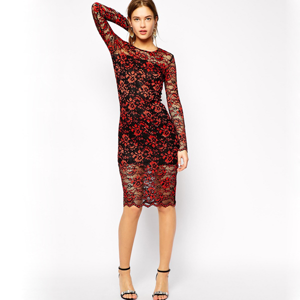 High fashion clothing for cheap