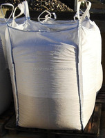China manufacturer of big bulk bags 500kg