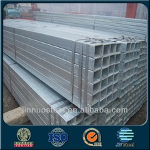 price skyrunner manufacture astm standards for pickling carbon steel pipe made in china