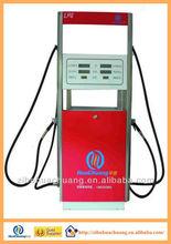 JYQS-25H LPG DISPENSER for LPG Cars
