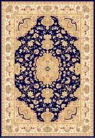 machine made persian carpet and rugs