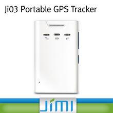 JIMI Google Map Free Online Software Vehicle Tracking Device GPS Tracker Ji03