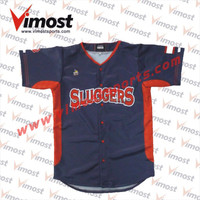 customize camo baseball jerseys