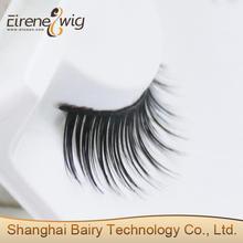 new products 2015 summer eyelash extension eyelash extentions