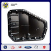 Hot Sell High performance oil pan gasket transmission parts