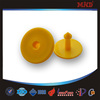 MDE101 Programmable rfid animal tracking tags/134.2khz rfid animal tag