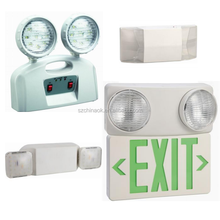 ET-100RX UL cUL SAA SASO CE New SMD Led Emergency Light