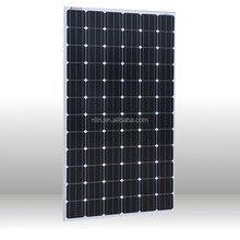 250W Mono Solar panel 18V,Ningbo Ring Electronics Co.,Ltd