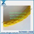 chnmax fibra de uhmwpe corda de pesca