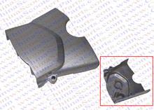 Engine Sprocket Side Cover 50CC 70CC 90CC 110CC 125CC 140CC 150CC Dirt Pit Bike ATV Parts