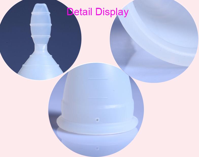 Detail Display.jpg