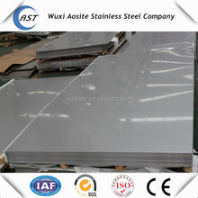 China supply low price 304 201 stainless steel