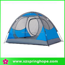 Outdoor camping tent/winter cold weather tents