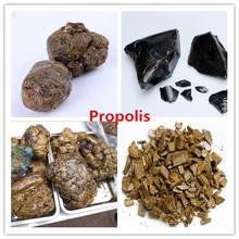 Propolis raw propolis propolis extract refined propolis