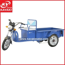 Wholesale three wheel electric scooter / street legal dirt electric bike / electric tractors for sale in south africa