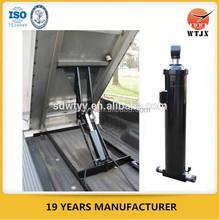 hydraulic pistons prices / hydraulic cylinder seal kits / hydraulic jack price
