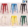 bar stool chair bar chair dimensions metal frame director chair
