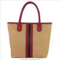 ladies shoulder bags cheap import thailand