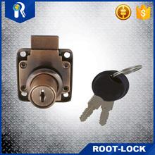 thickness measuring instrument lining fence mechanical door opener