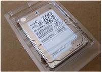 Cheap price ST9600205SS sever hard drive 600GB10K 6GB 2.5 inch SAS HDD