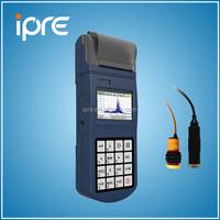 PV260 Portable Vibration Meter Vibration Tester
