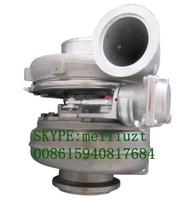 730395-0035 turbo 23534775 GTA4502V 758160-0007