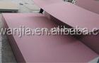fireproof plasterboard 13.0mm