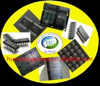 Stock new and original electronic component HF2150-1A-12DE with good quality