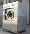 25 kg comercial máquina de lavar industrial preço
