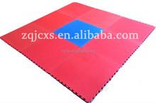 China big puzzle eva mat, wholesale martial arts mats