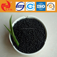 organic silicon fertilizer