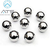 Chinese Made Free Sample China Good Quality Professional Stainless Steel Bearing Balls