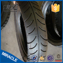 heavy duty Motorcycle Tire Pedal Mopeds for Sale / Scooter Tire 120/70-12