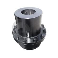 Hongjin aluminio acoplamientos flexibles