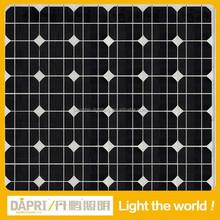 good quality monocrystalline solar panel cheap pv solar panel 300w