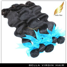 Indian virgin hair,natural raw indian hair wholesale indian bridal hair accessories