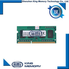 new blister packaging ram memory ddr3 4gb laptop / Notebook