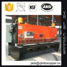 Metal cnc lathe machine live cutting tool holder CK0640A