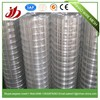 Anping Galvanized and PVC Coated Welded wire mesh