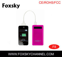 2013 new coming private long lasting battery for mobile phones