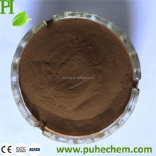 lignin sulfonate MN concrete additive water reducing admixture
